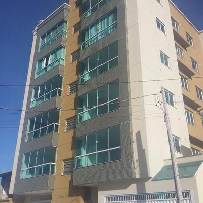 Gran Canária - 02 Dormitórios à Venda Em Meia Praia Itapema SC