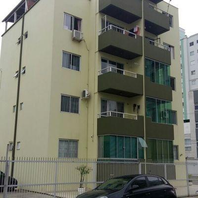 Capri Sorento - Apartamento Com 01 Suíte à Venda Em Meia Praia, Itapema SC