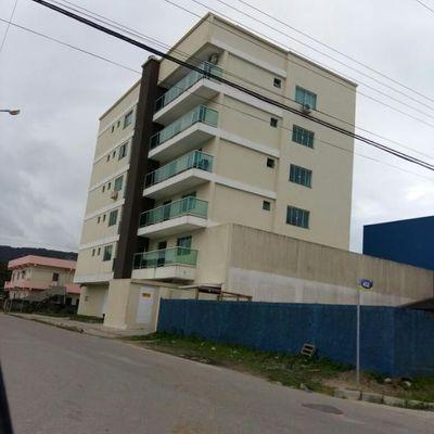Apartamento para a venda no bairro Morretes em Itapema com 03 suítes.