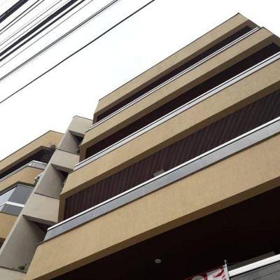 Apartamento para venda em Meia Praia 03 dormitórios