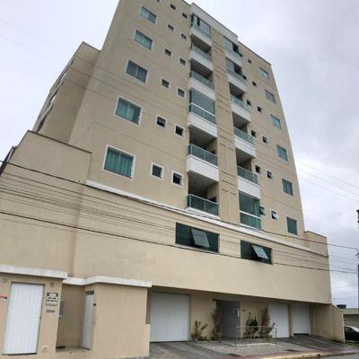 Apartamento com 02 dormitórios para alugar na temporada em Meia Praia Itapema SC