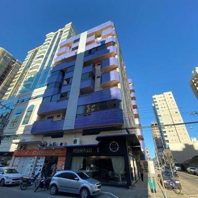 Residencial Avenida Itapema- Apartamento 3 dormitórios para locação de temporada em Meia Praia Itapema SC.