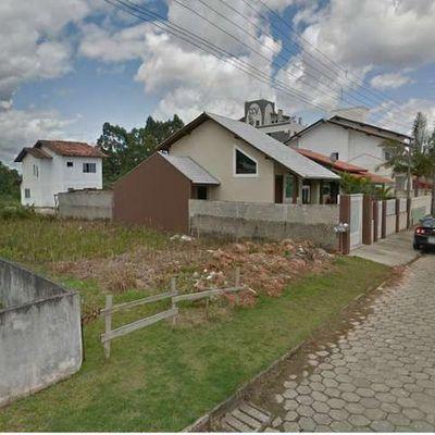 02 Terrenos Juntos para permuta  por imóvel em Perequê Porto Belo