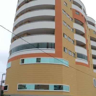 Sunset Place - Cobertura Duplex Em Meia Praia, Itapema-SC