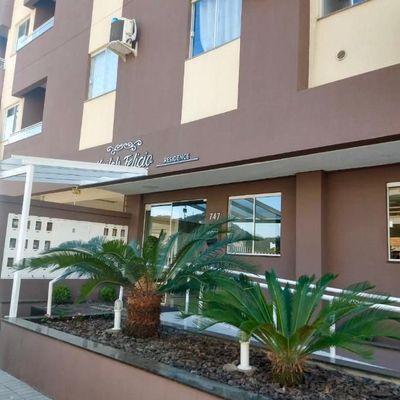 Keilah Felicio - Venda 02 dormitórios Morretes Itapema