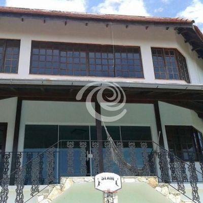 Casa para passar as férias em Itapema SC