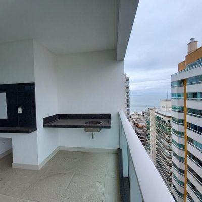 Apartamento 03 suítes a Venda em Meia Praia, Itapema SC.