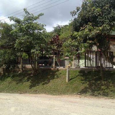 Sitio para a venda em Itapema com 18.000 m²