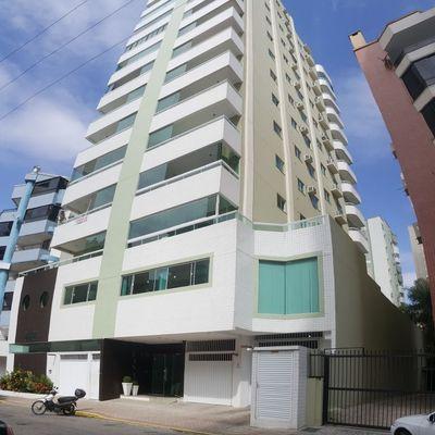 Canaã - 04 Dormitórios à Venda Em Meia Praia Itapema SC