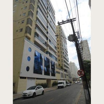 Heloísa - Apartamento 04 Suítes À Venda em Itapema SC