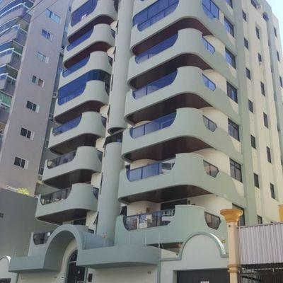 Raio do Sol - 03 Dormitórios à Venda Em Meia Praia Itapema SC