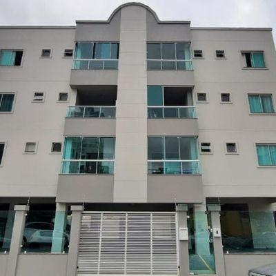 Locatelli II - Apartamento de  02 Dormitórios à Venda em Itapema SC