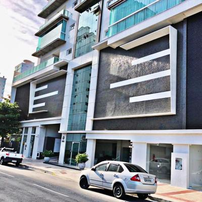 Sala Comercial para a venda em Meia Praia, Itapema - Sc