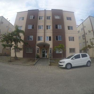 Apartamento No Bairro Morretes 02 Dormitórios à Venda Em Itapema SC