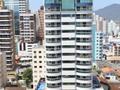 229 mil reais de valorização no Mercado imobiliário de Itapema