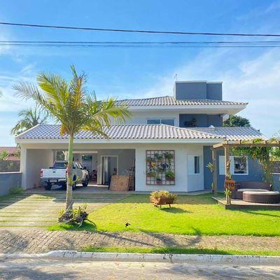 Casa Itapoa - Volta ao Mundo South Beach