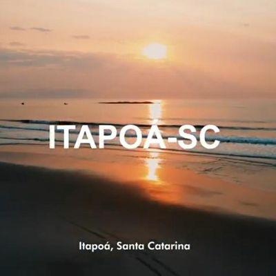Terrenos no Baln. Sai Mirim - Itapoá/SC