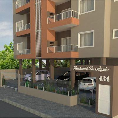 Apartamento Barra Velha - SC