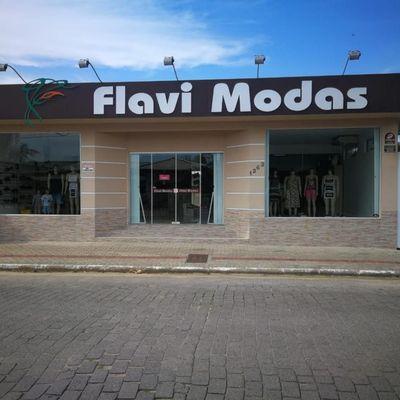 Casa e Sala Comercial com 3 dormitórios para venda, 144 m² - Centro - Barra Velha - SC