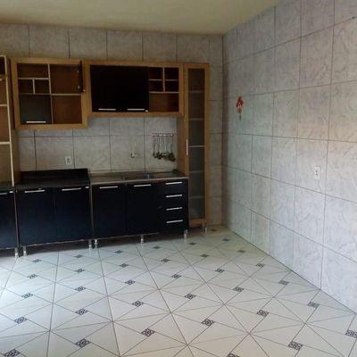 Apartamento com 1 dormitório para Locação, 64 m² - Vila Nova - Barra Velha/SC