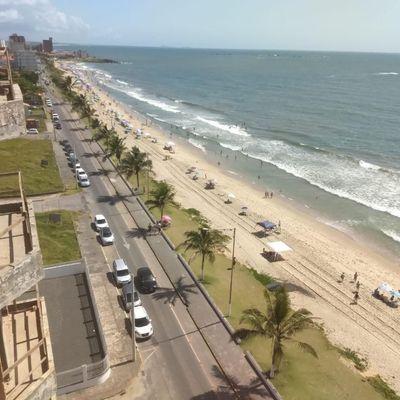 Apartamento com 3 dormitórios para venda, 97,23 m² - Tabuleiro - Barra Velha/SC