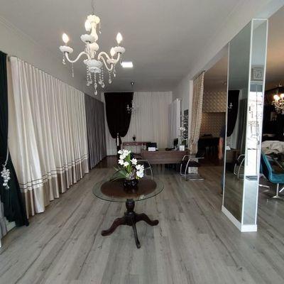 Excelente imóvel residencial e comercial à venda, aproximadamente 500 m² - Centro - Barra Velha/SC