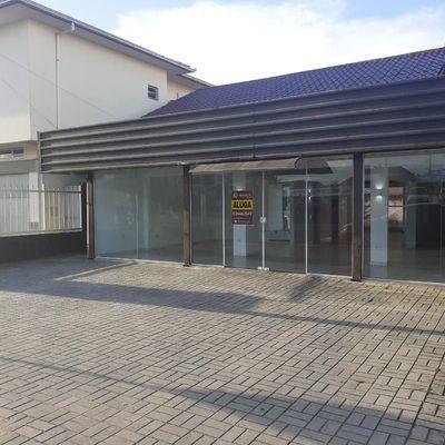 Sala Comercial / São Cristóvão