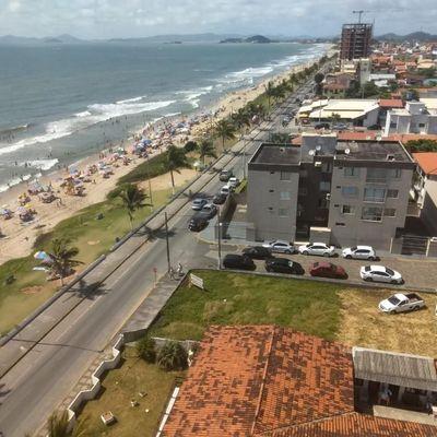Apartamento com 3 dormitórios para venda, 104,08 m² - Tabuleiro - Barra Velha/SC