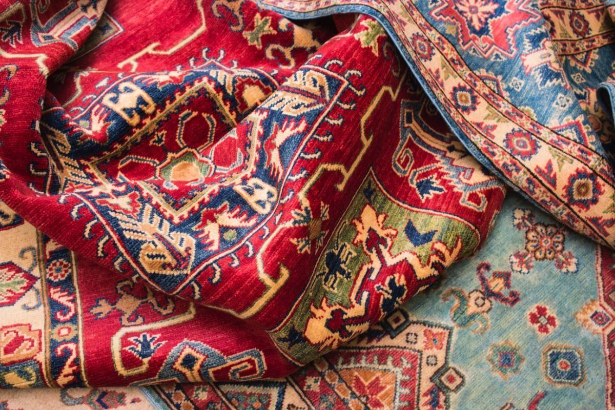 Loja de tapetes em Jaraguá do Sul: confira nossa lista