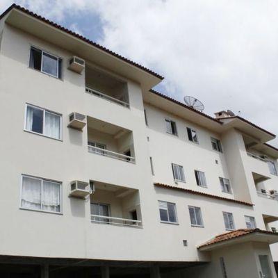 Apartamento para Alugar no Centro de Jaraguá do Sul
