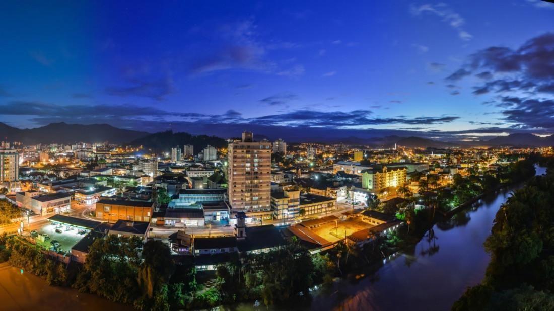 Vale a pena alugar um imóvel em Jaraguá do Sul?