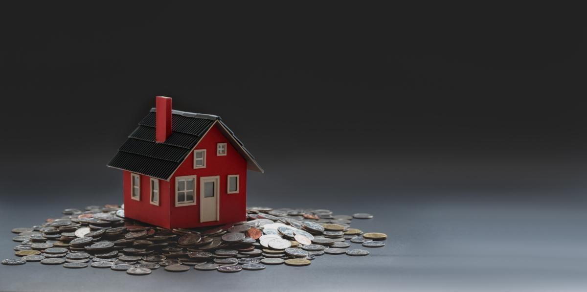 A importância de contratar uma boa imobiliária