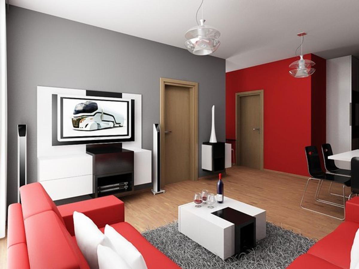 Veja o que levar em conta ao escolher um apartamento!