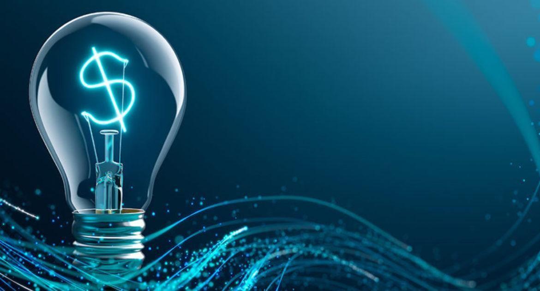 O síndico do seu condomínio pensa na energia elétrica?