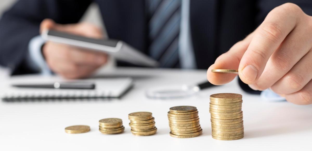 5 dicas para se planejar financeiramente para comprar um imóvel