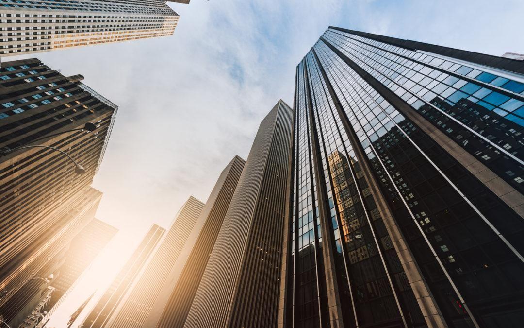 5 principais benefícios dos sistemas de ventilação natural em edifícios