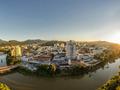 Conheça Jaraguá do Sul