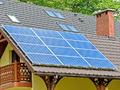 Energia solar: É viável a implantação em condomínios?