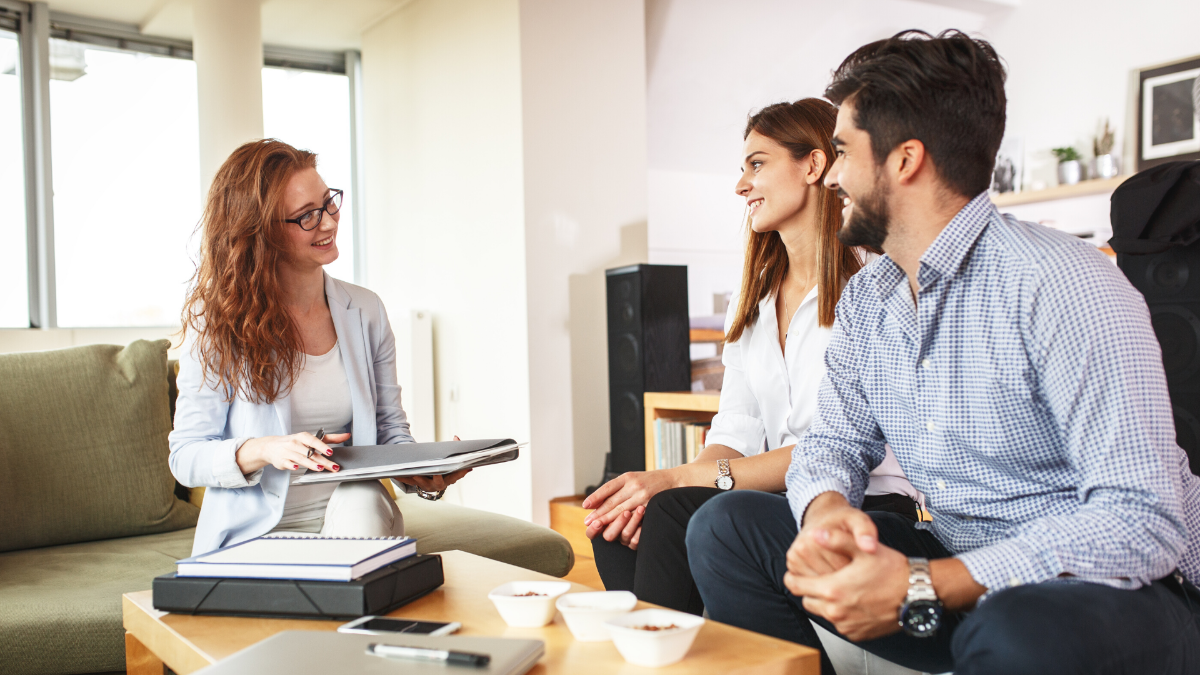 Presença online para corretores de imóveis: entenda a importância para ter resultados