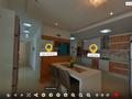 Spaço Imóveis inova na apresentação de imóveis - conheça o tour virtual