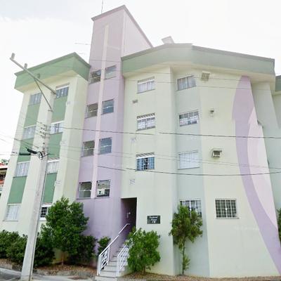 Apartamento Para Alugar Nova Brasília Jaraguá do Sul