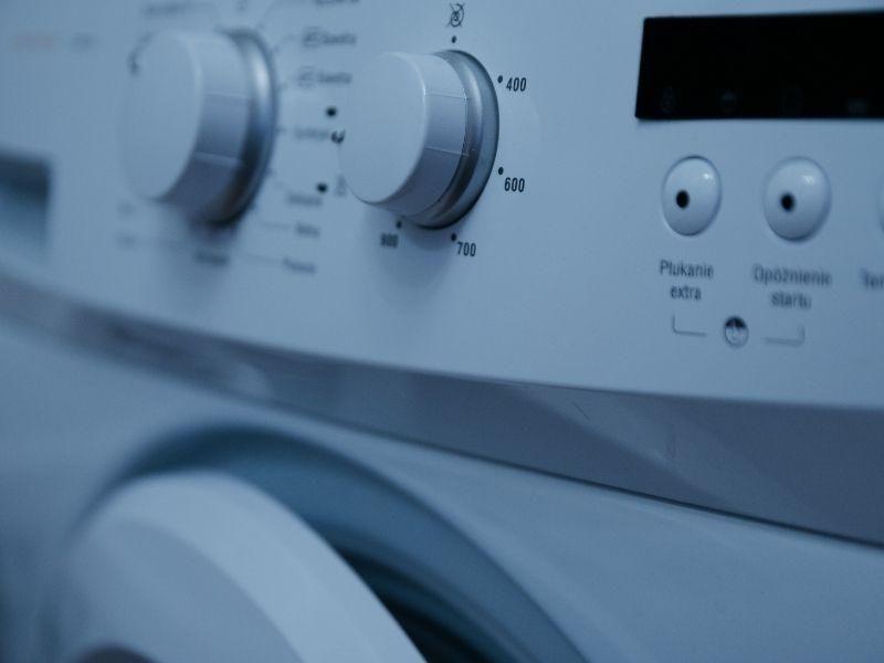 Como escolher a máquina de lavar ideal para minha casa?