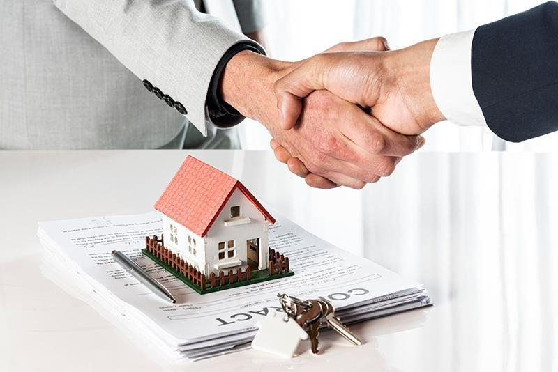 Qual a diferença de um corretor imobiliário para um consultor imobiliário?