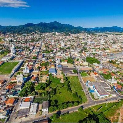 Morar em Camboriú