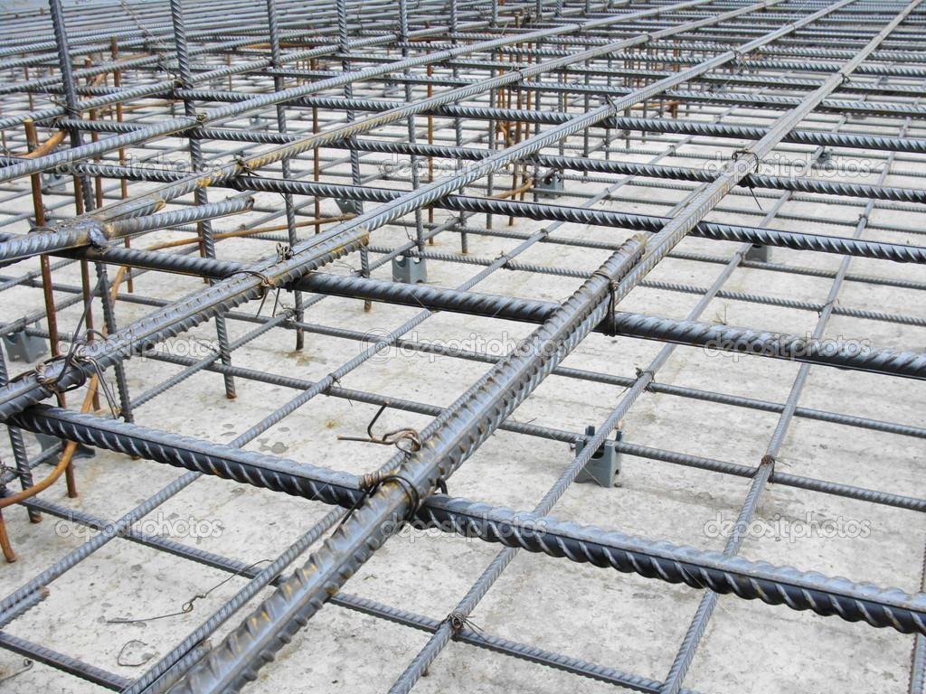 Elaboração de reforço estrutural assegura que construção possa ser utilizada