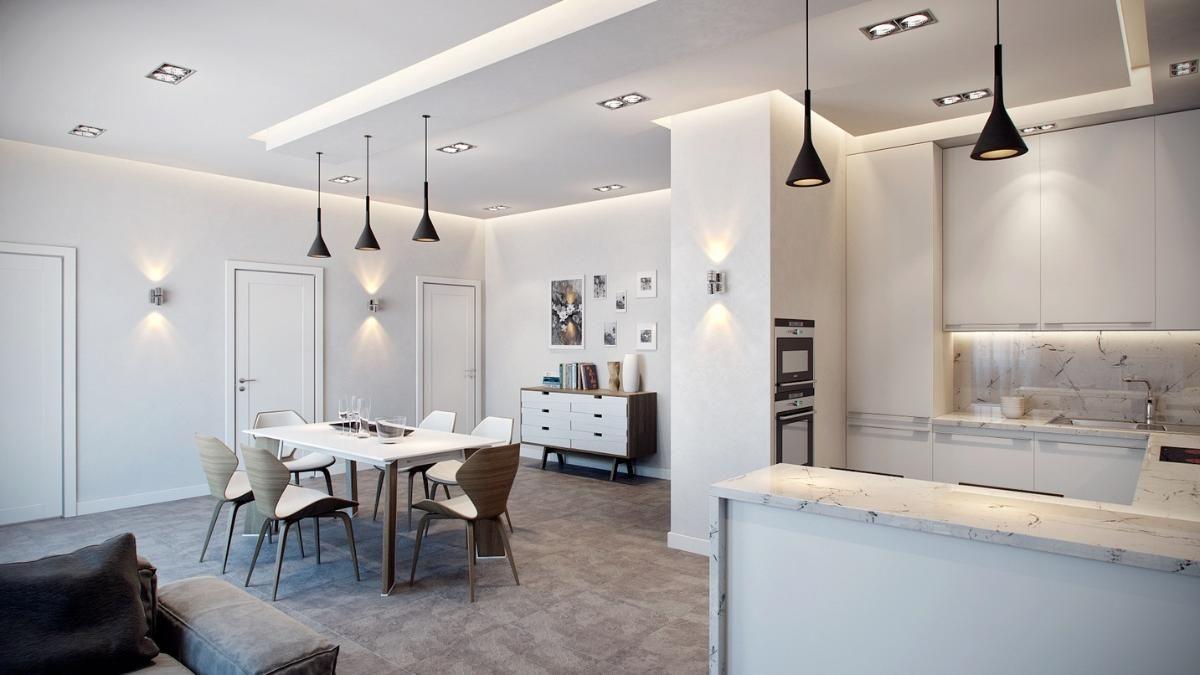 O apartamento ideal para sua família: como escolher?