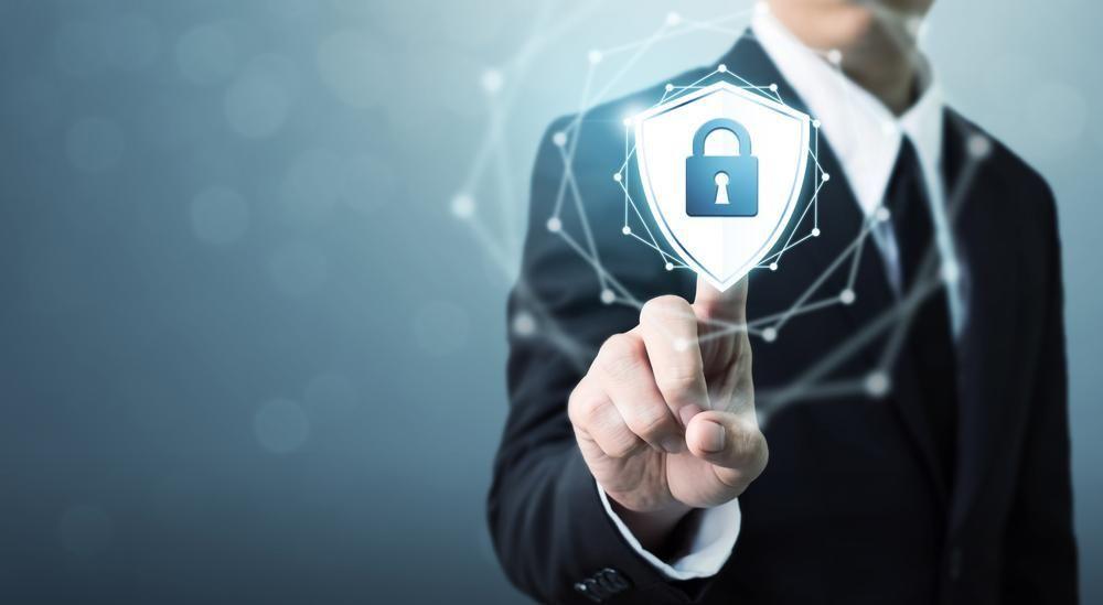 Alta tecnologia atrelado à segurança patrimonial