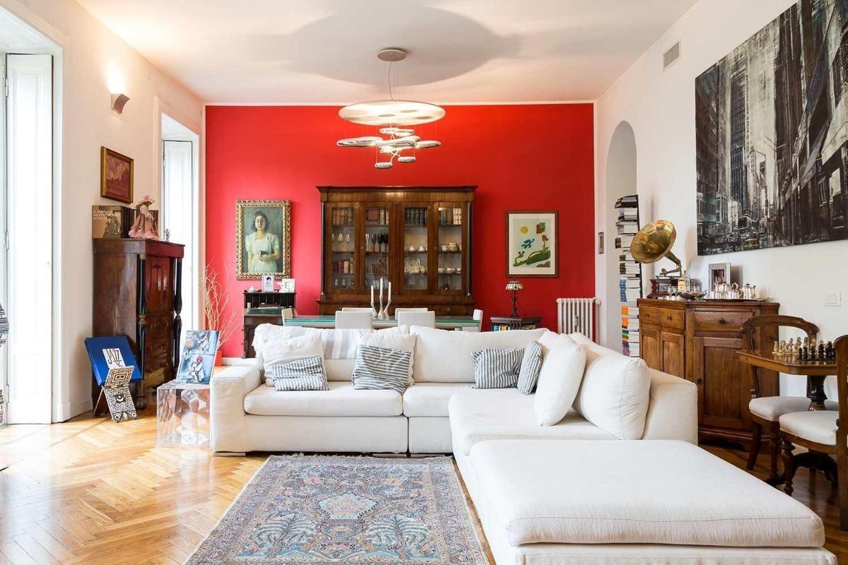 Decoração de casas no estilo Milano: confira 5 dicas