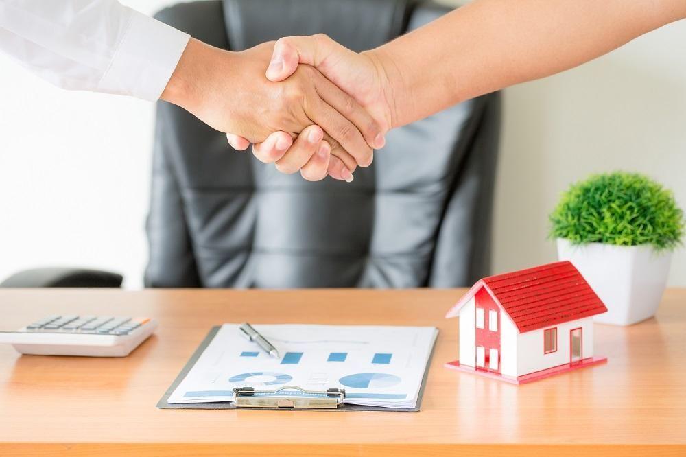 4 dicas para levar em conta na hora de divulgar seu imóvel para alugar