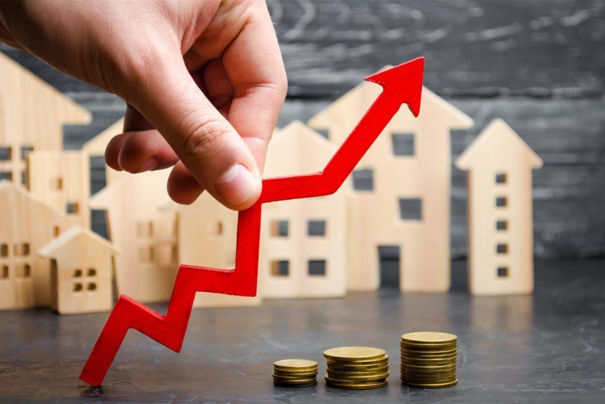 Compra e venda de imóveis em 2021